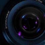 camera-lens-36358